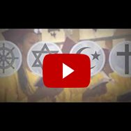 religious-freedom-in-the-world-video
